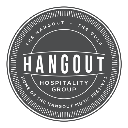 hang-out-hospitality-group-gulf-shores