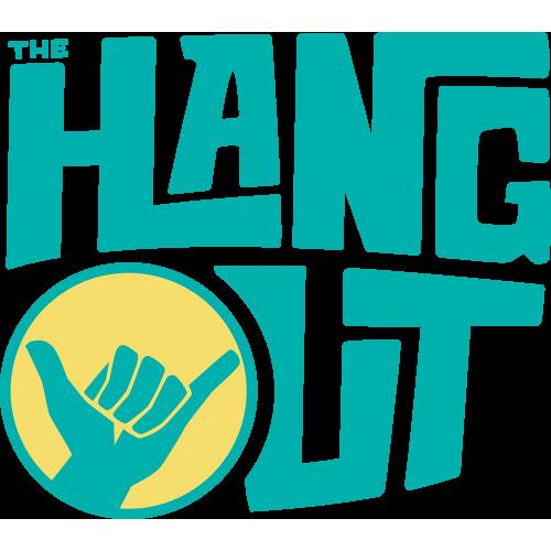 hang-out