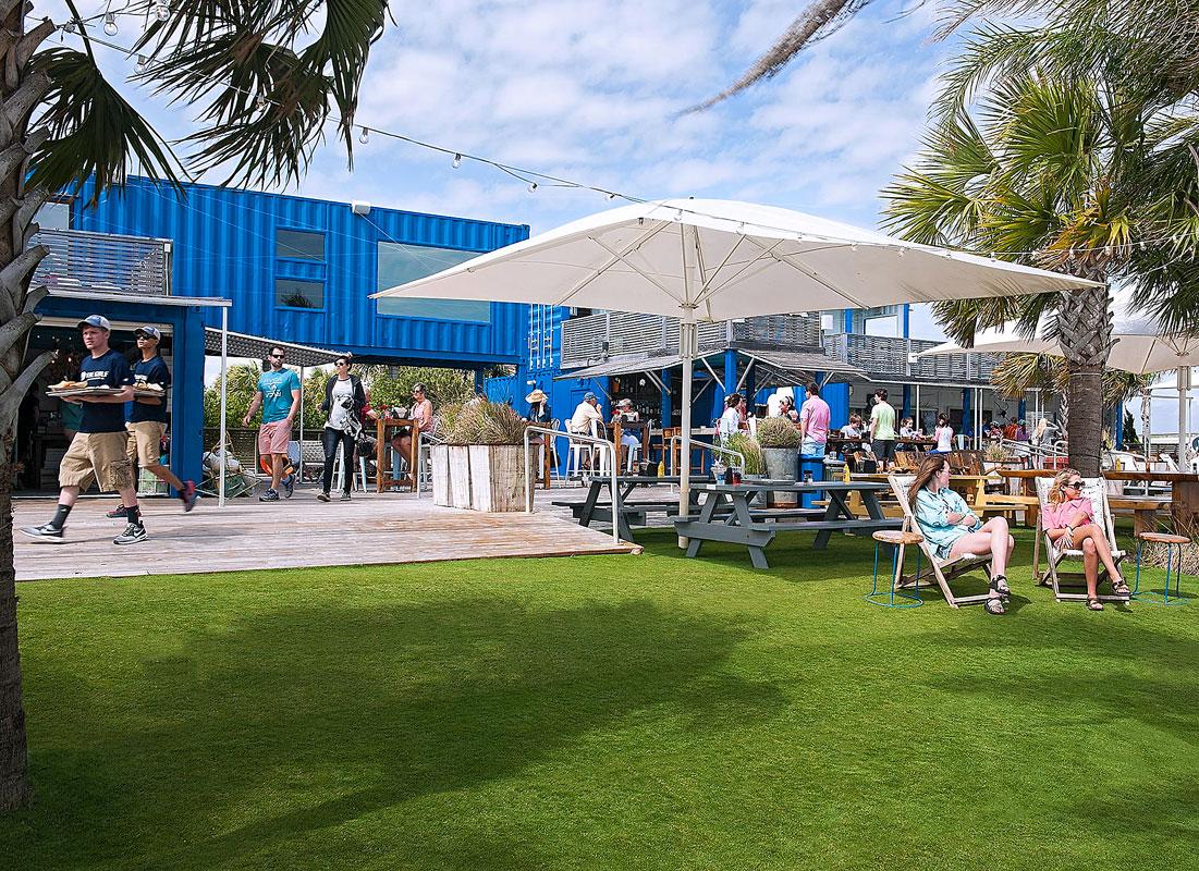 the-gulf-restaurant-gulf-shores