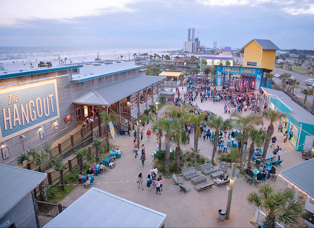 the-hangout-gulf-shores